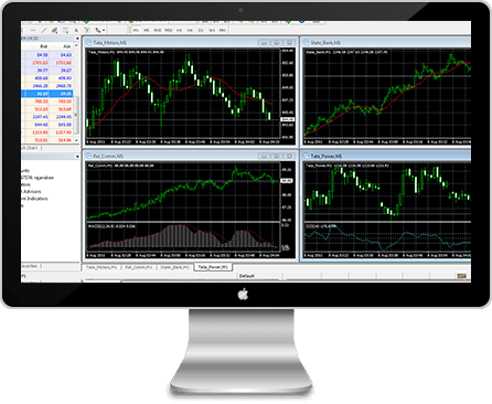 Options trading course chicago